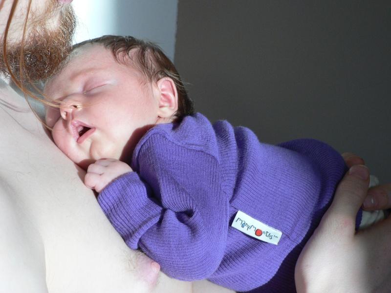 AAD 1er octobre Eris est née ! - Page 2 P1190313