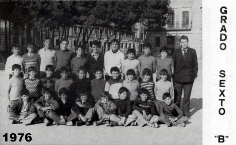 BUENAS soy andres lumbreras 1976_s10