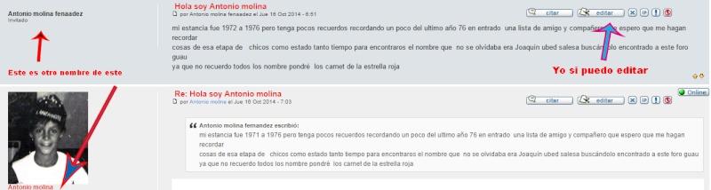Hola soy Antonio molina - Página 2 Editar11