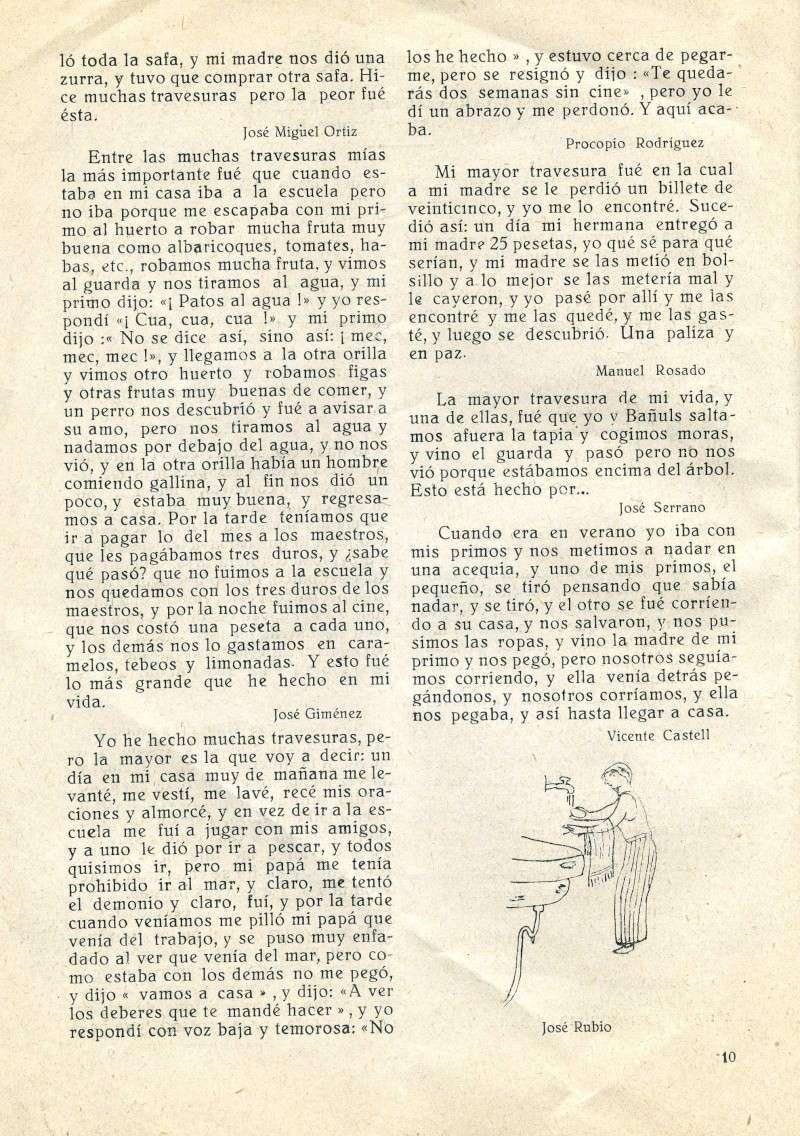 Revista el Valencianet 1958 Hoja_111