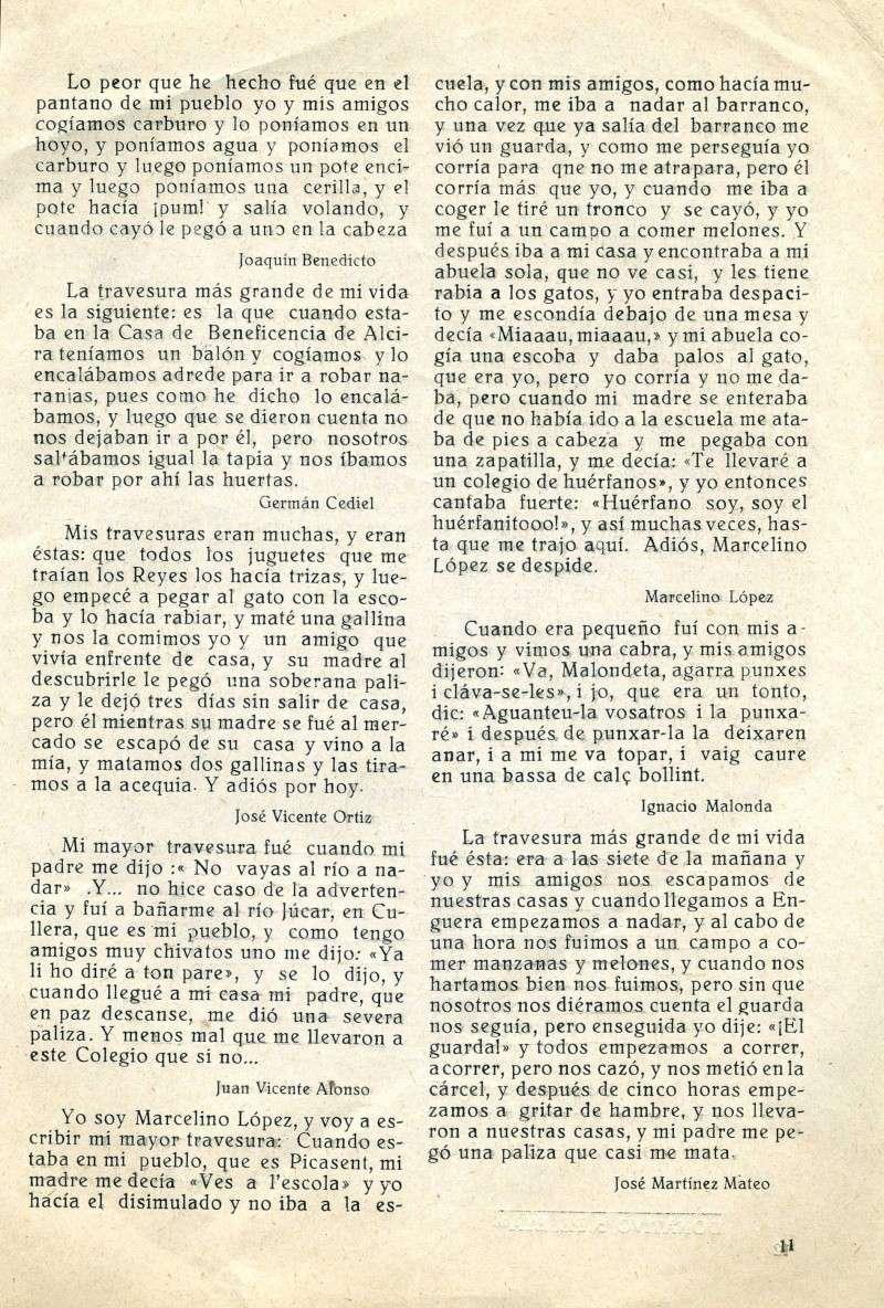 Revista el Valencianet 1958 Hoja_112