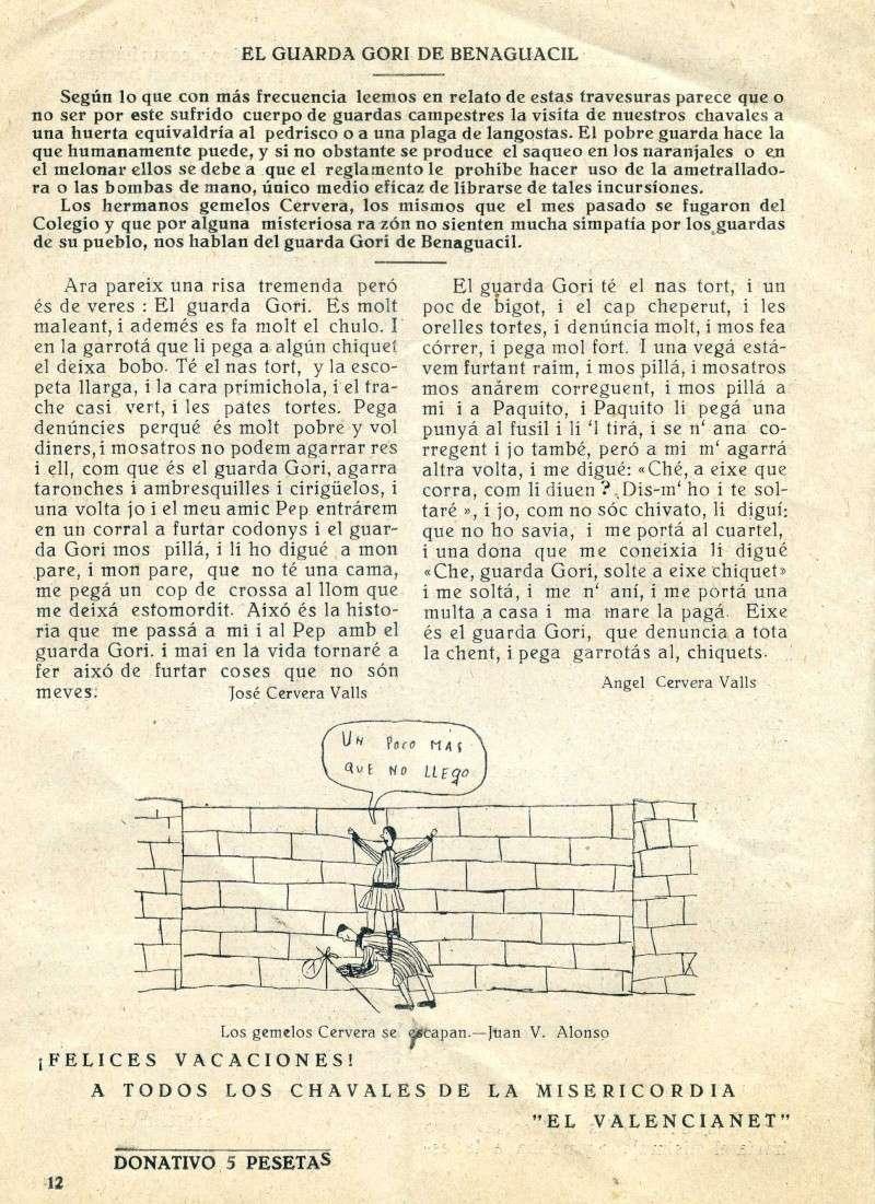 Revista el Valencianet 1958 Hoja_113