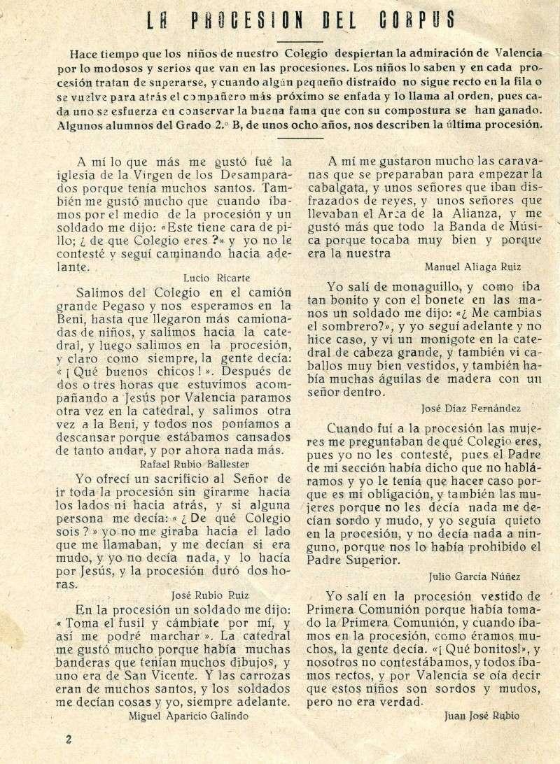 Revista el Valencianet 1958 Hoja_210