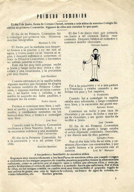Revista el Valencianet 1958 Hoja_310