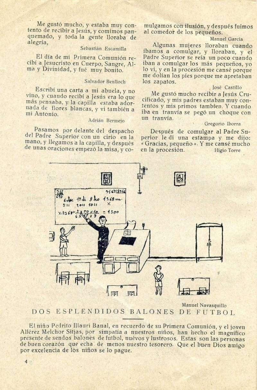 Revista el Valencianet 1958 Hoja_410
