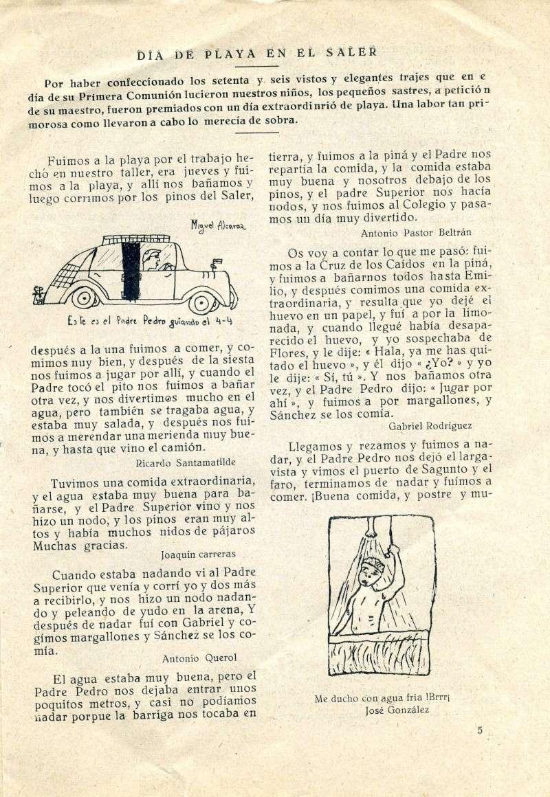 Revista el Valencianet 1958 Hoja_510