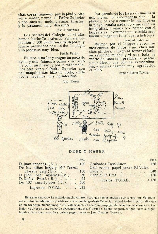 Revista el Valencianet 1958 Hoja_610
