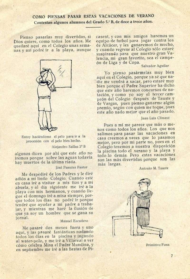 Revista el Valencianet 1958 Hoja_710
