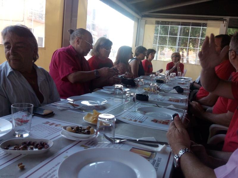 Almuerzo en Sollana Img_2021