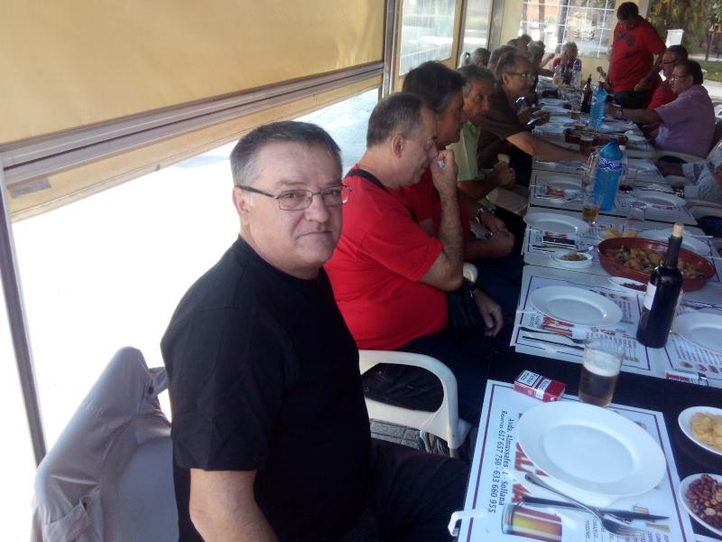 Almuerzo en Sollana Img_2026