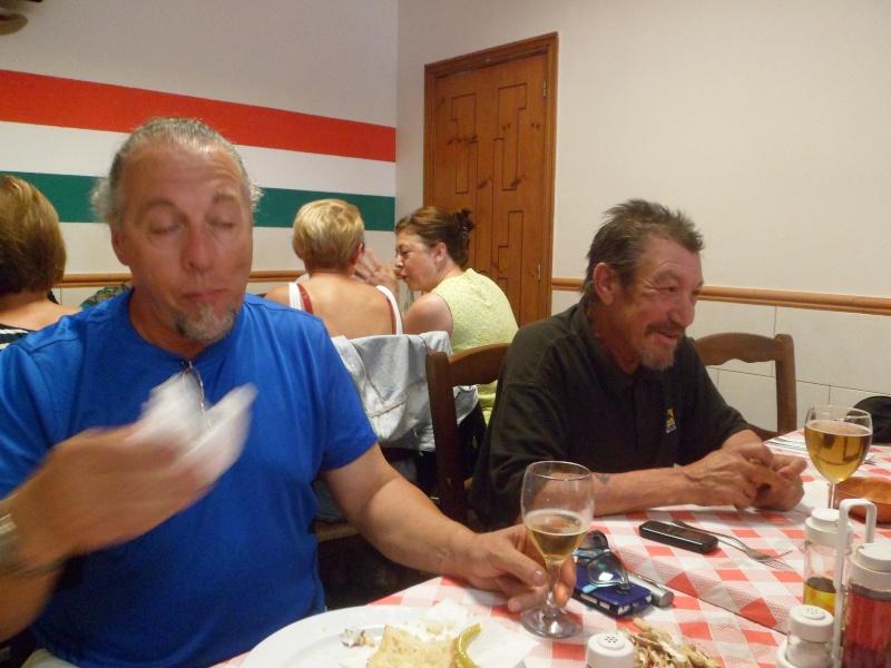 Almuerzo en Dénia del sábado 28 de Junio del 2014 Sam_6511