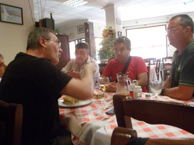 Almuerzo en Dénia del sábado 28 de Junio del 2014 Sam_6512