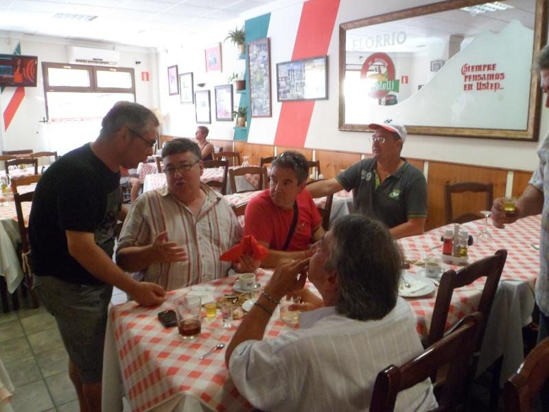 Almuerzo en Dénia del sábado 28 de Junio del 2014 Sam_6513