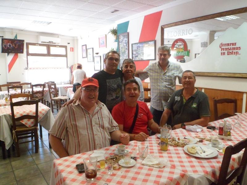Almuerzo en Dénia del sábado 28 de Junio del 2014 Sam_6514