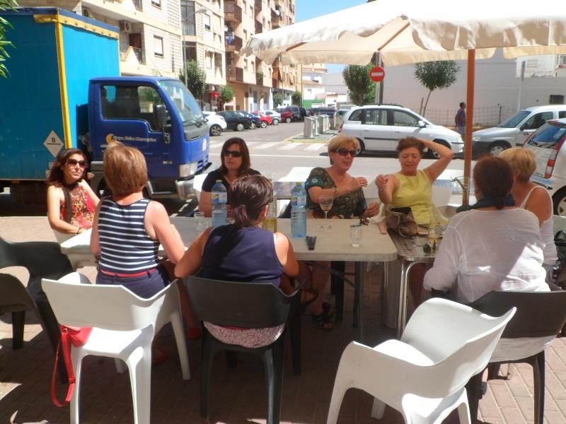 Almuerzo en Dénia del sábado 28 de Junio del 2014 Sam_6515