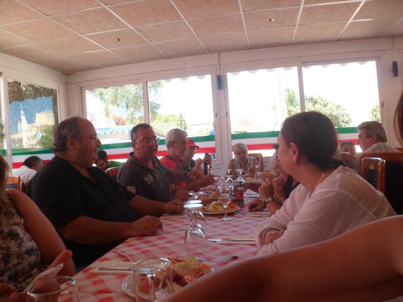 Almuerzo en Dénia del sábado 28 de Junio del 2014 Sam_6616