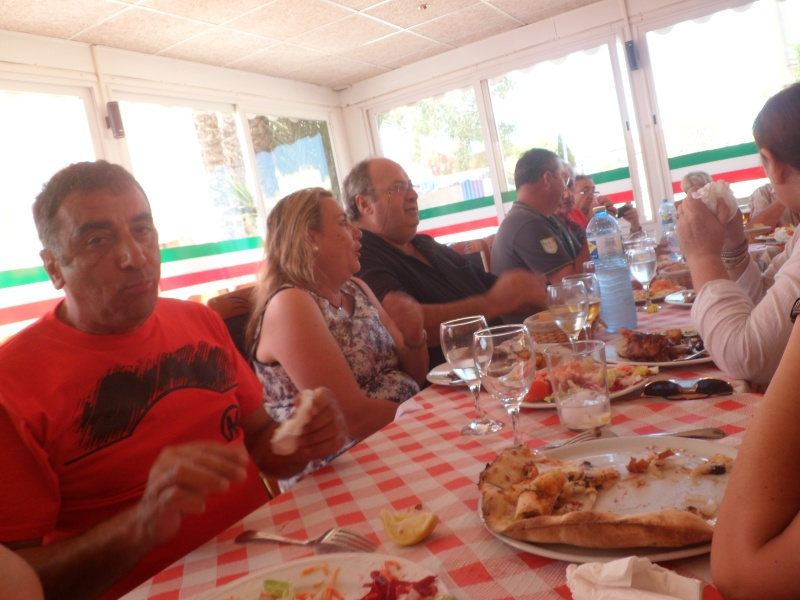 Almuerzo en Dénia del sábado 28 de Junio del 2014 Sam_6617