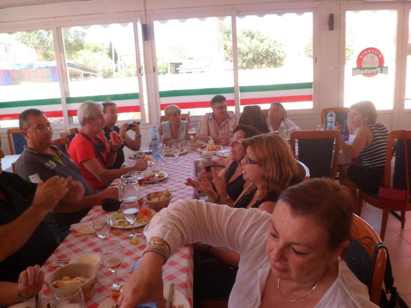 Almuerzo en Dénia del sábado 28 de Junio del 2014 Sam_6618
