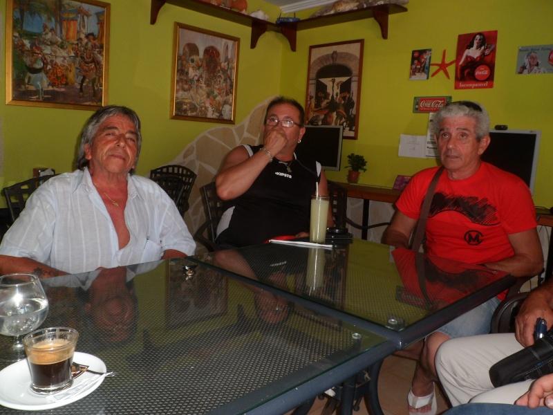 Almuerzo en Dénia del sábado 28 de Junio del 2014 Sam_6621