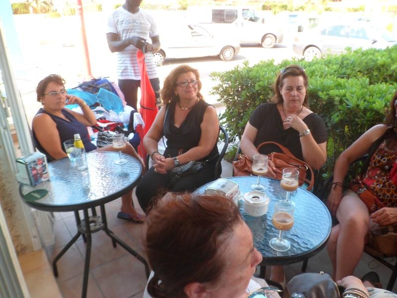 Almuerzo en Dénia del sábado 28 de Junio del 2014 Sam_6623