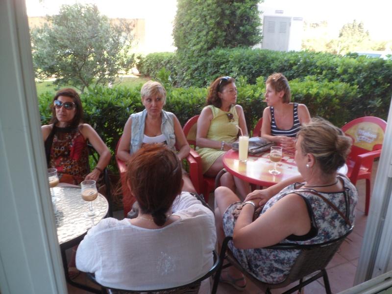 Almuerzo en Dénia del sábado 28 de Junio del 2014 Sam_6624