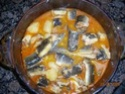 Almuerzo en Sollana Descar10
