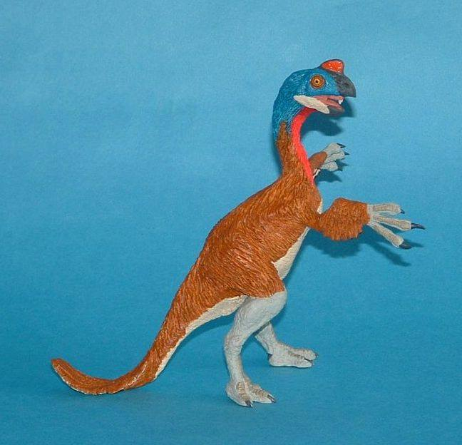 Reissue of Battat Dinosaur Range with New Models in U.S. Target stores!!! 10603510