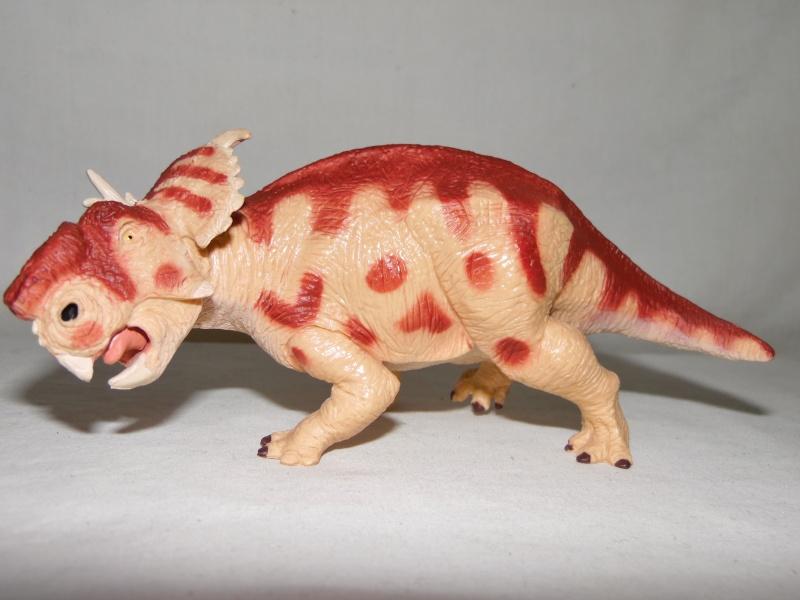 Takama's Prehistoric Battats Sam_2218