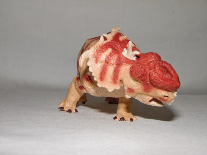 Takama's Prehistoric Battats Sam_2221