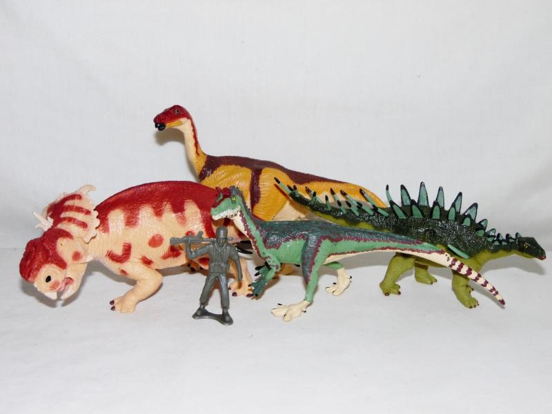 Takama's Prehistoric Battats Sam_2426