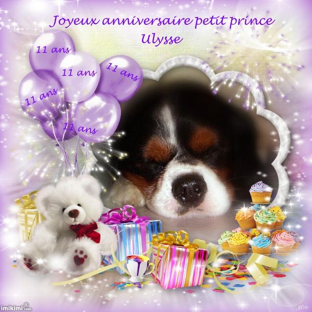 Bon anniversaire Prince Ulysse  Y3mo-151