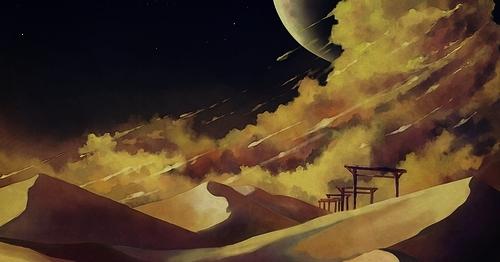 Désert Desert10