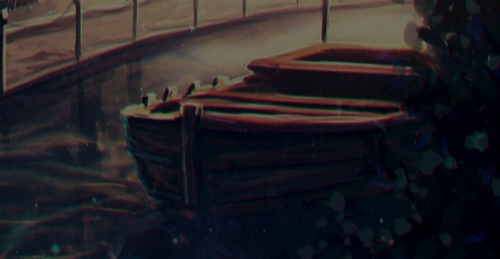 Petite Barque   Petite11