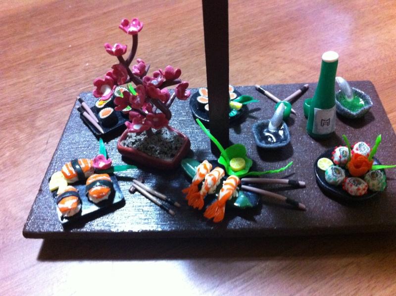 Tavolo sushi Img_0314