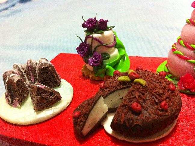 Altri dolci(torte) Img_0410