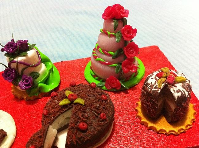 Altri dolci(torte) Img_0411