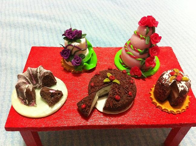 Altri dolci(torte) Img_0412