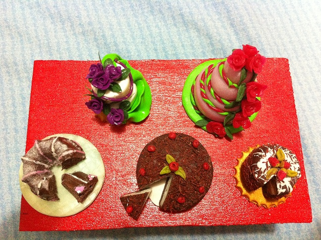 Altri dolci(torte) Img_0413