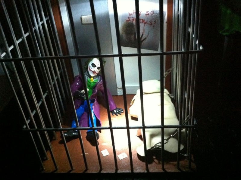 Diorama Joker Img_1612
