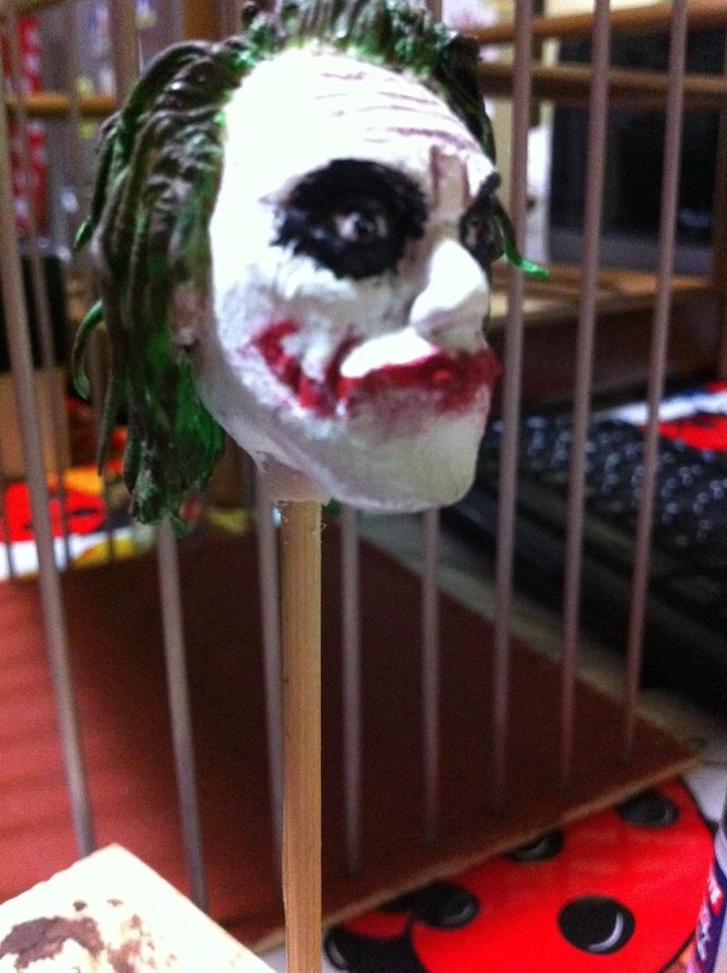 Diorama Joker Img_1618