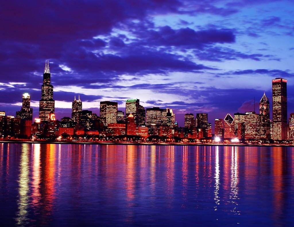 Vos plus belles photos - Page 2 Chicag10