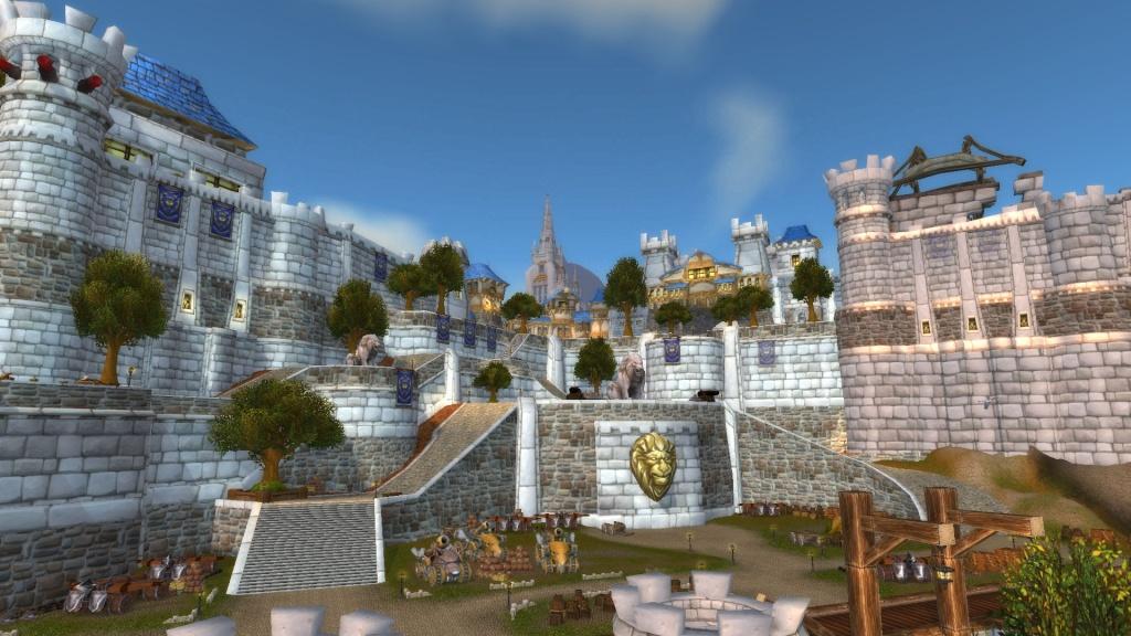 Beau paysage dans WOW Wowscr14