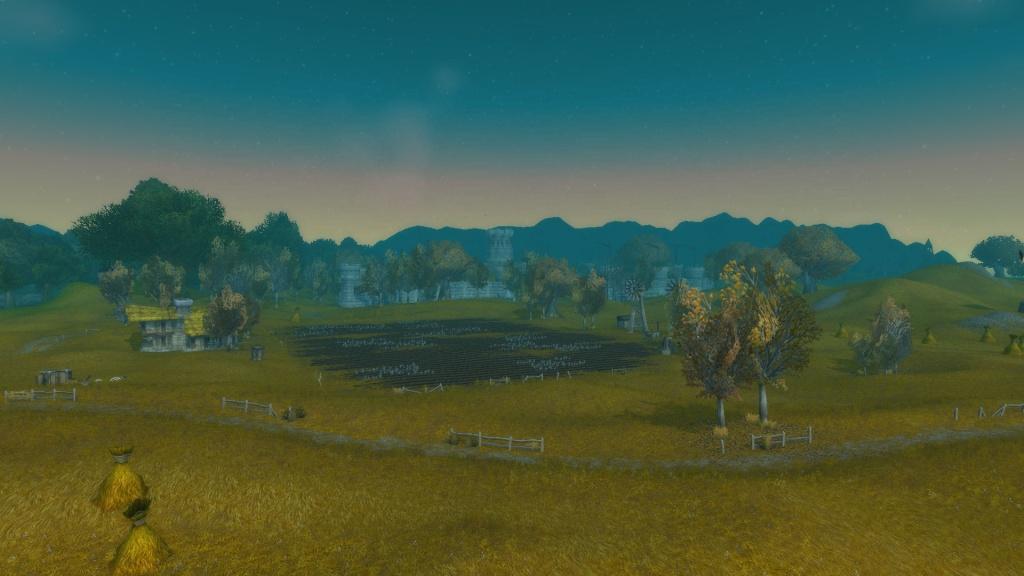 Beau paysage dans WOW Wowscr41