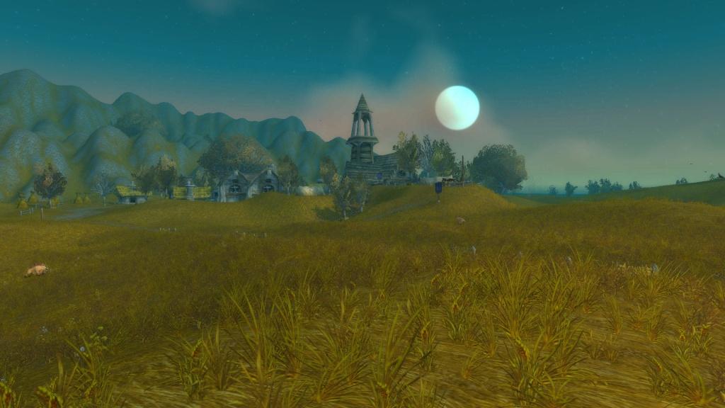 Beau paysage dans WOW Wowscr44