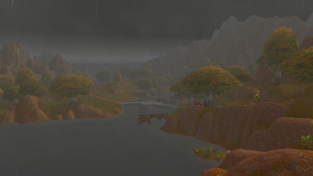 Beau paysage dans WOW - Page 2 Wowscr63
