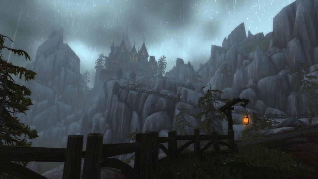 Beau paysage dans WOW - Page 2 Wowscr69