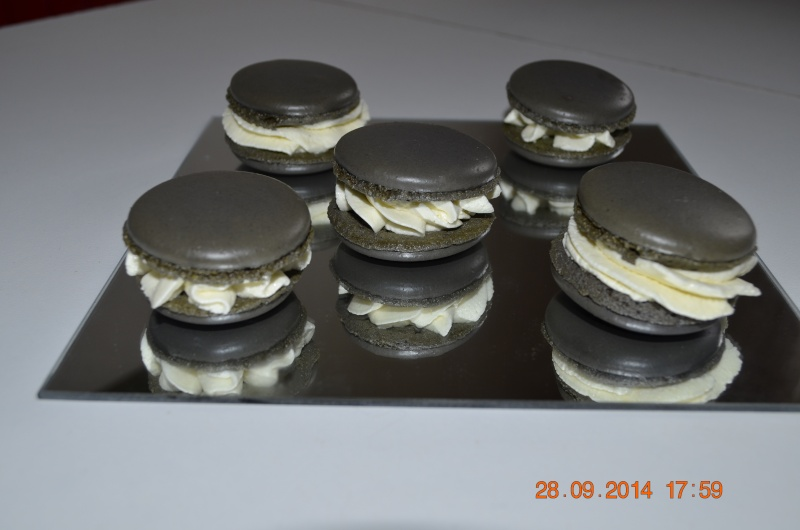 Macarons - Page 41 _dsc0710