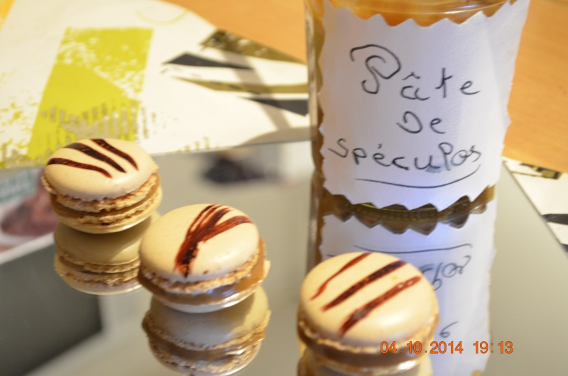 Macarons - Page 41 _dsc0712