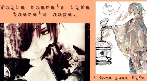 Hope Winchester Signa12