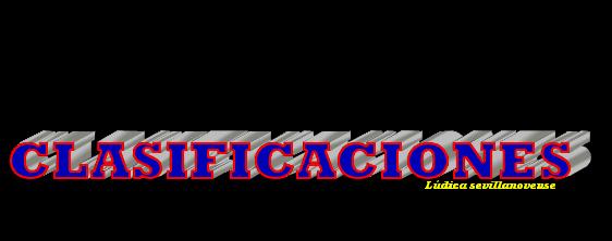 Fórmula1 2017 Clasif12